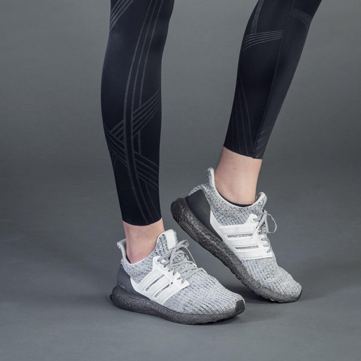 TENO超彈感美型健身褲-Track軌跡 9