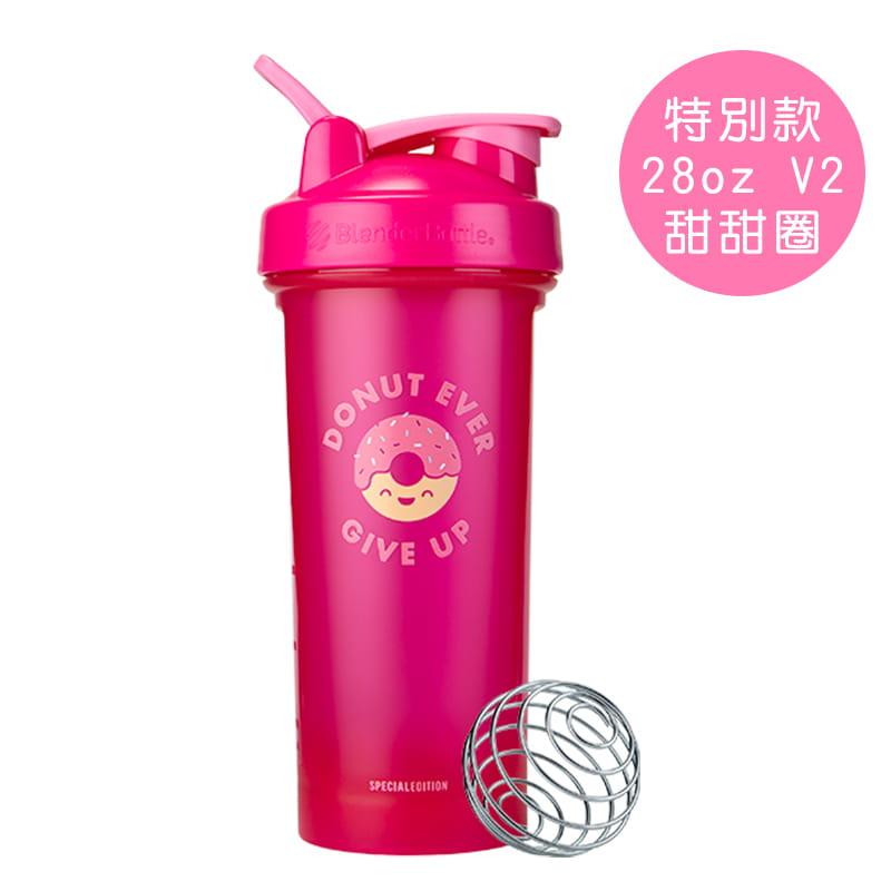 【果果堅果】乳清蛋白(30包/盒)+Blender搖搖杯任選 18