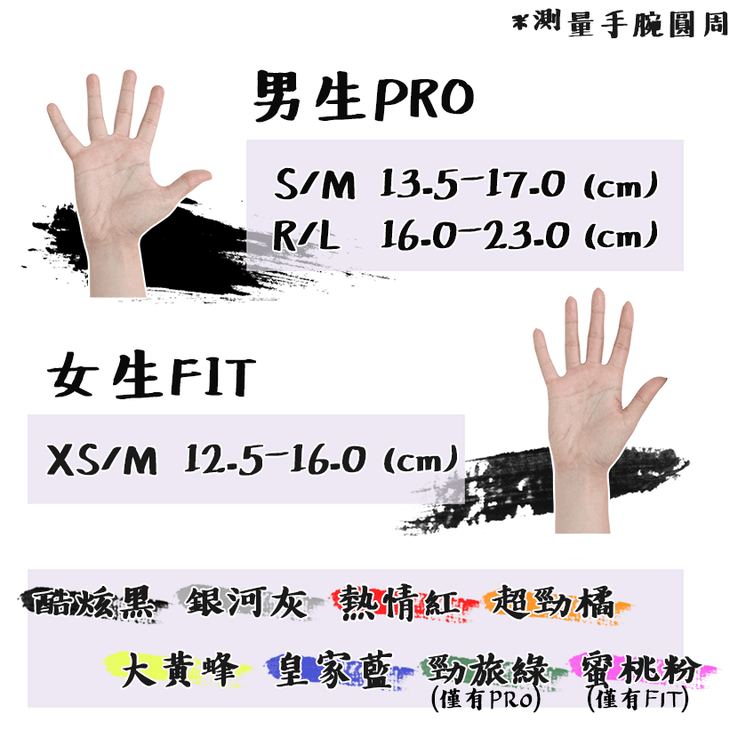 【LEXPORTS 勵動風潮】皮革拉力帶◆經典原色 20