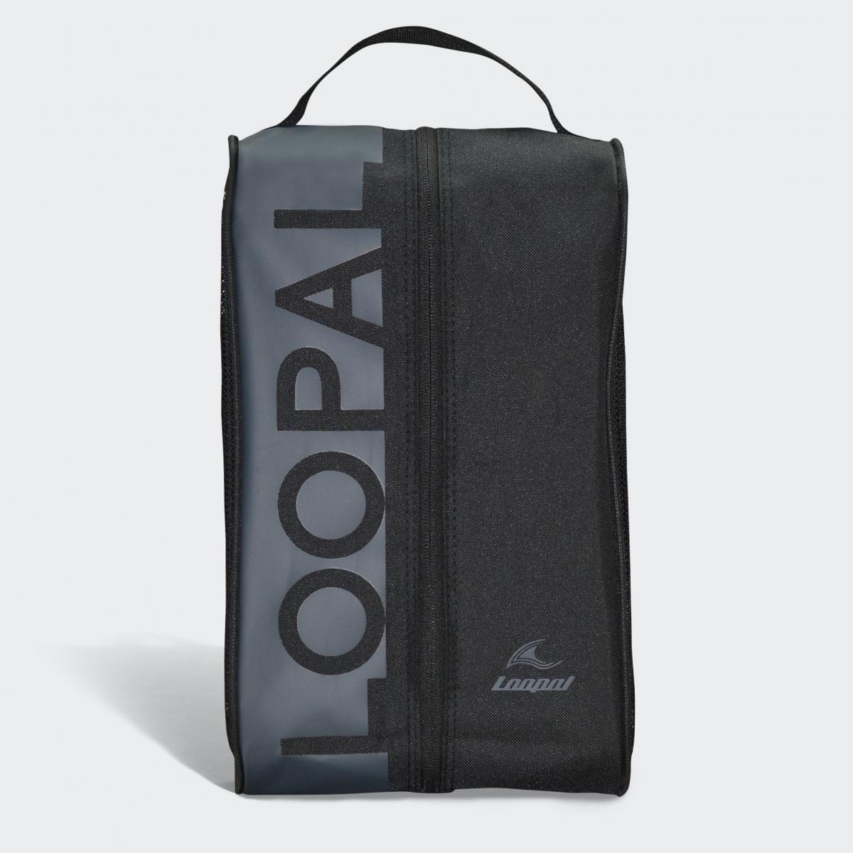 Loopal AIR POWER 系列 極輕透氣運動鞋袋 1