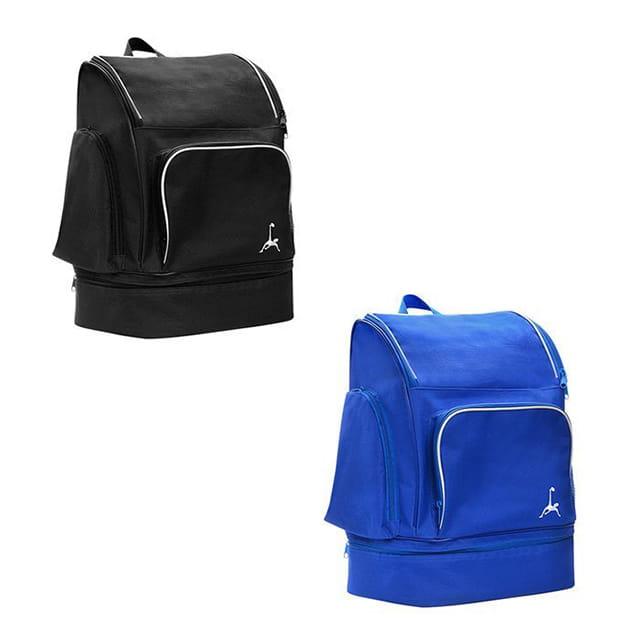 【LOOPAL】大容量運動後背包 足球後背包 裝備包 0