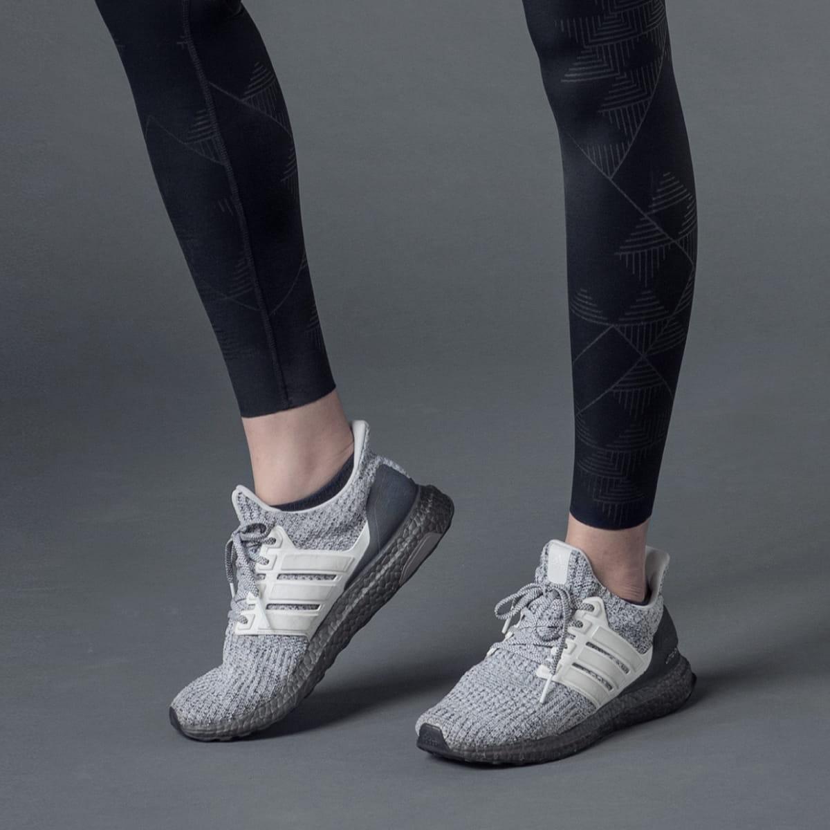 TENO超彈感美型健身褲-Mountain山稜 14