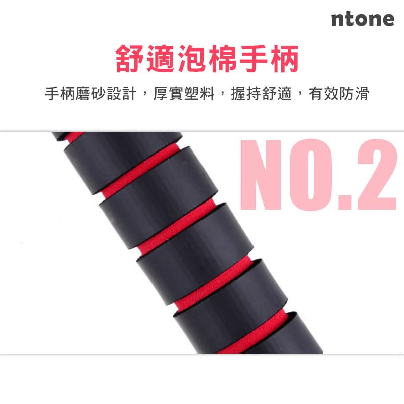 負重跳繩體能訓練器(4色可選)加粗鋼絲 耐腐蝕 自由調節 4