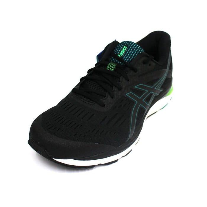ASICS 亞瑟士男慢跑鞋 1011A013-003