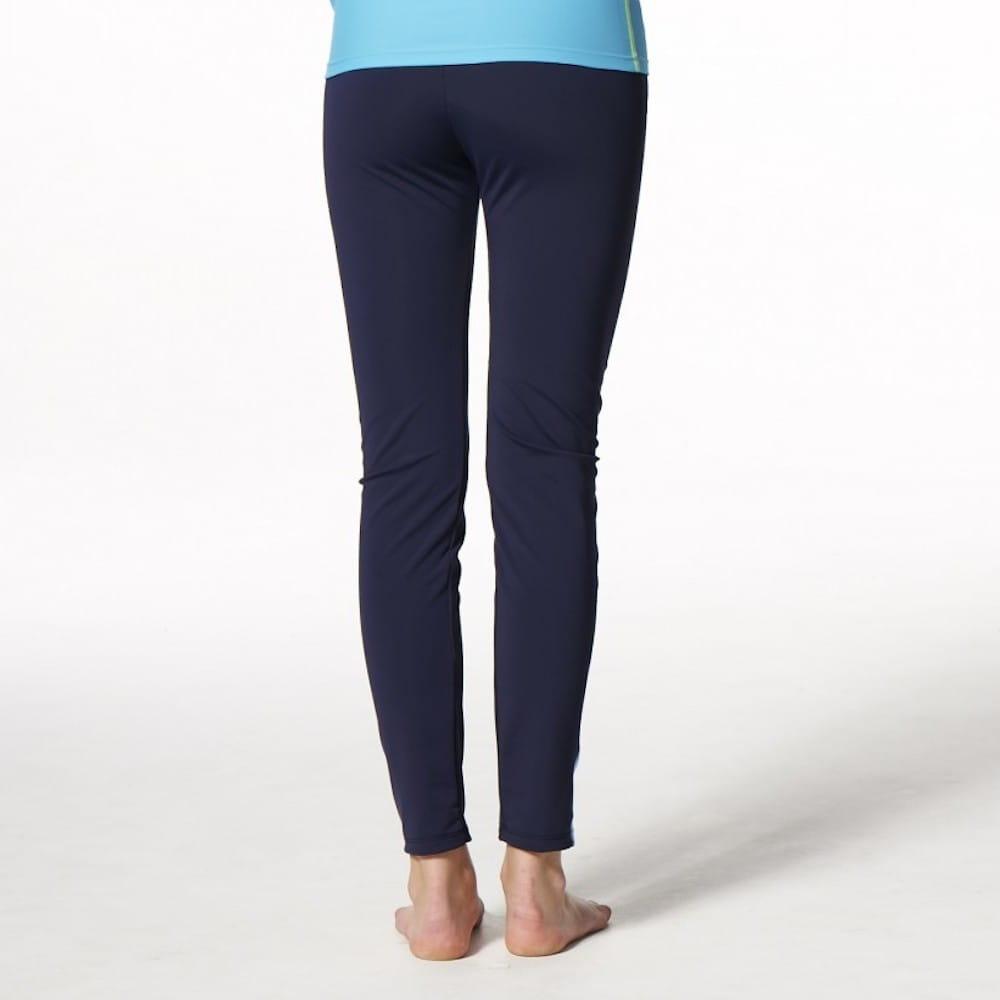 【莫妮娜】MIT 運動機能褲(水陸兩用) 水母褲 1