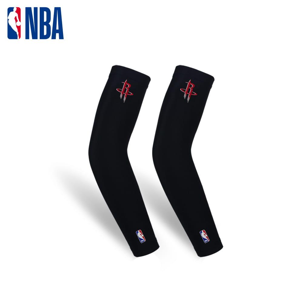 【NBA】 球隊款袖襪組合款 11