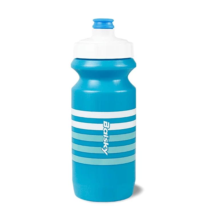BAISKY運動水壺 天空藍