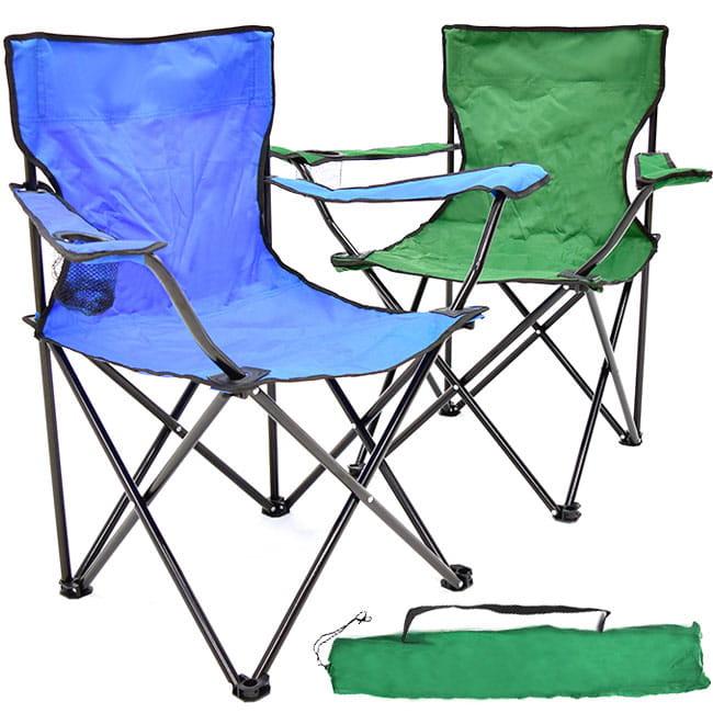 便攜帆布折疊椅    摺疊椅折合椅摺合椅