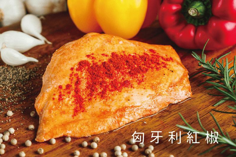 【船山舒雞】 超嫩雞胸肉-拆封即食 100G 6