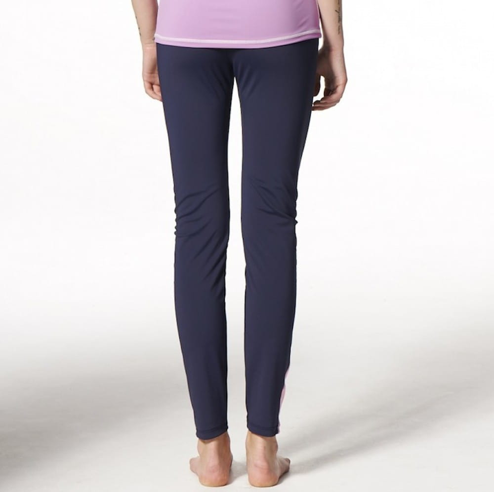 MIT 運動機能褲(水陸兩用) 水母褲 2