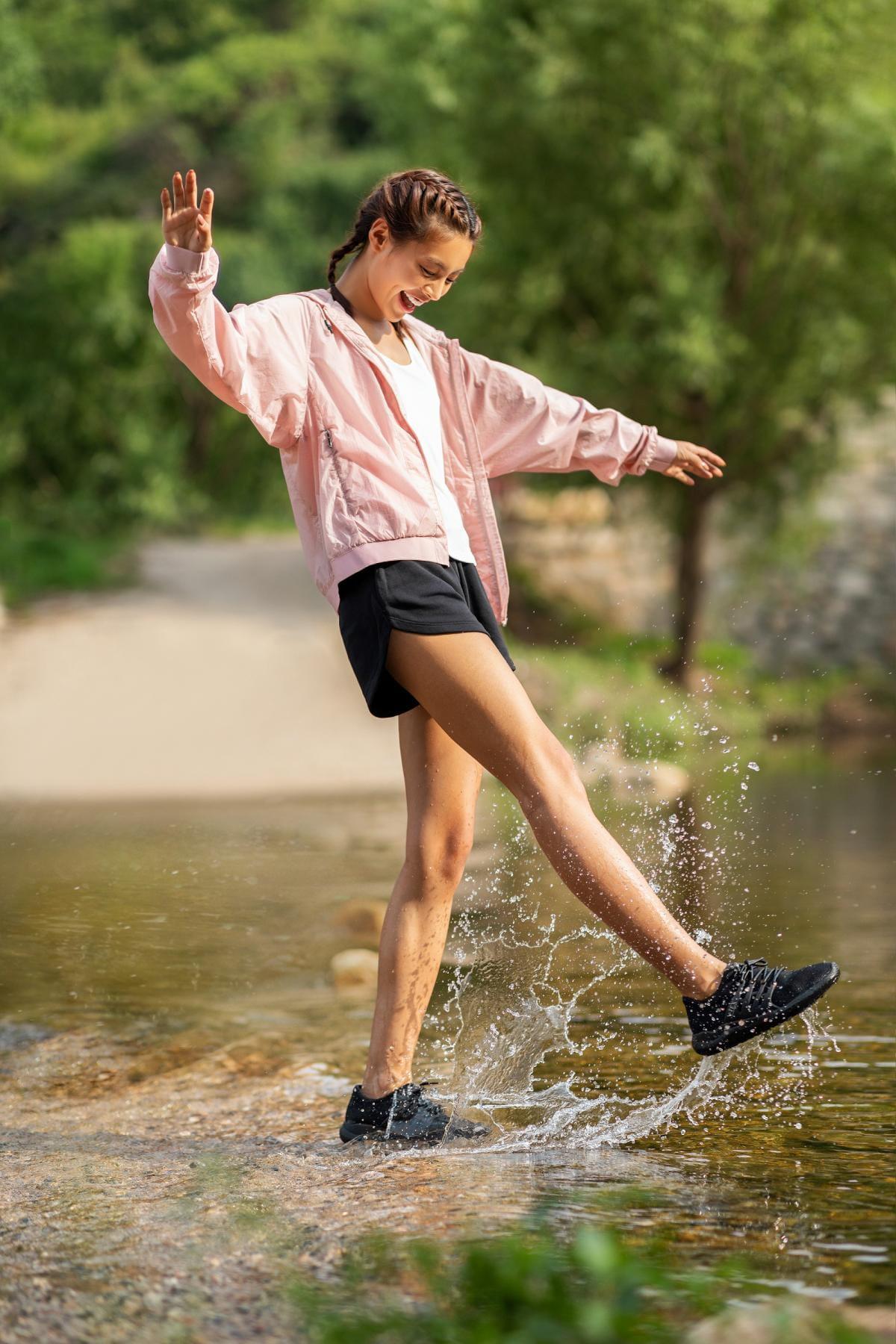 【V-TEX 地表最強防水鞋】【V-TEX機能防水鞋】 雙11優選款式 (3款任選) 8