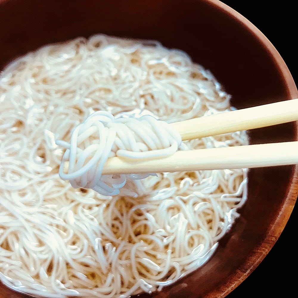 【預購】《極鮮配》憶霖紀文減醣豆腐麵 業務大包裝 2