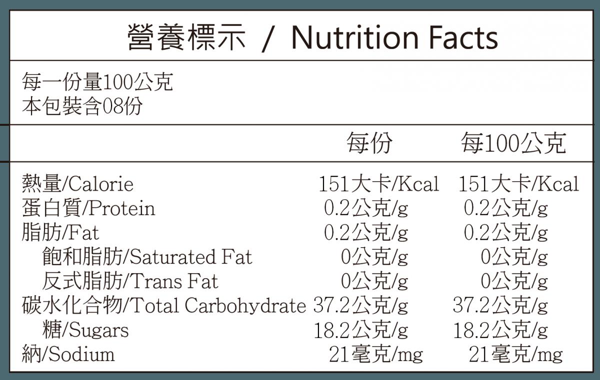 【田食原】新鮮栗子冰烤地瓜 800g 日本品種  養生健康 減醣必備 健身餐  低熱量 低GI 5