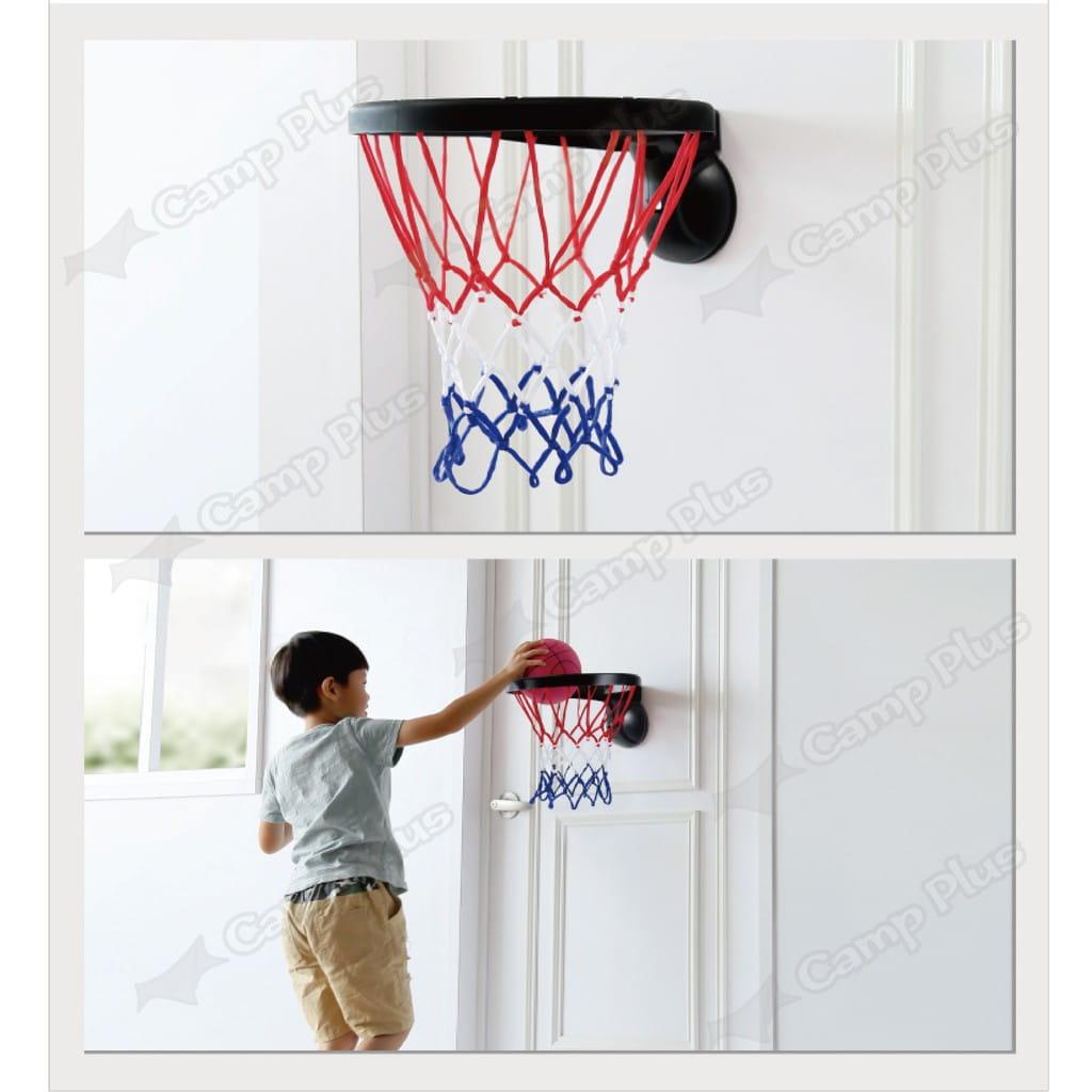 【FECA】 灌籃高手-籃球 兒童籃球 悠遊戶外 3