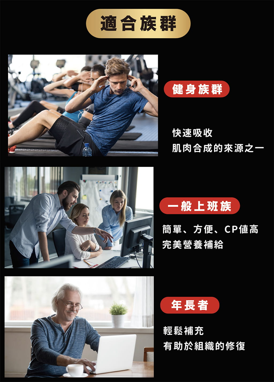 【Bioplus】濃縮乳清蛋白(可可)-2.5Kg健身罐 高蛋白 低脂 WPC 4