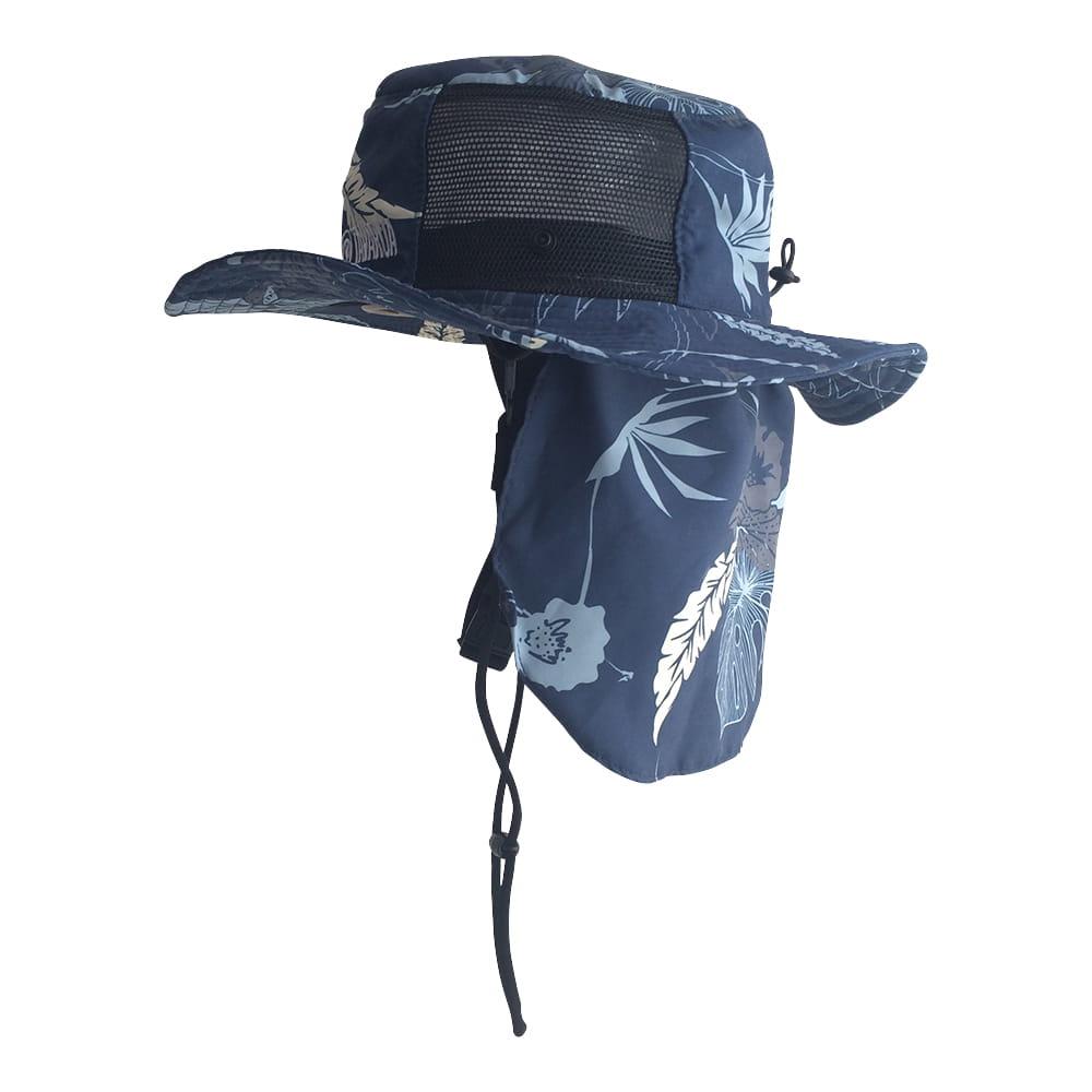 【TAVARUA】漁夫帽 衝浪帽 潛水 自潛 獨木舟 多色 7