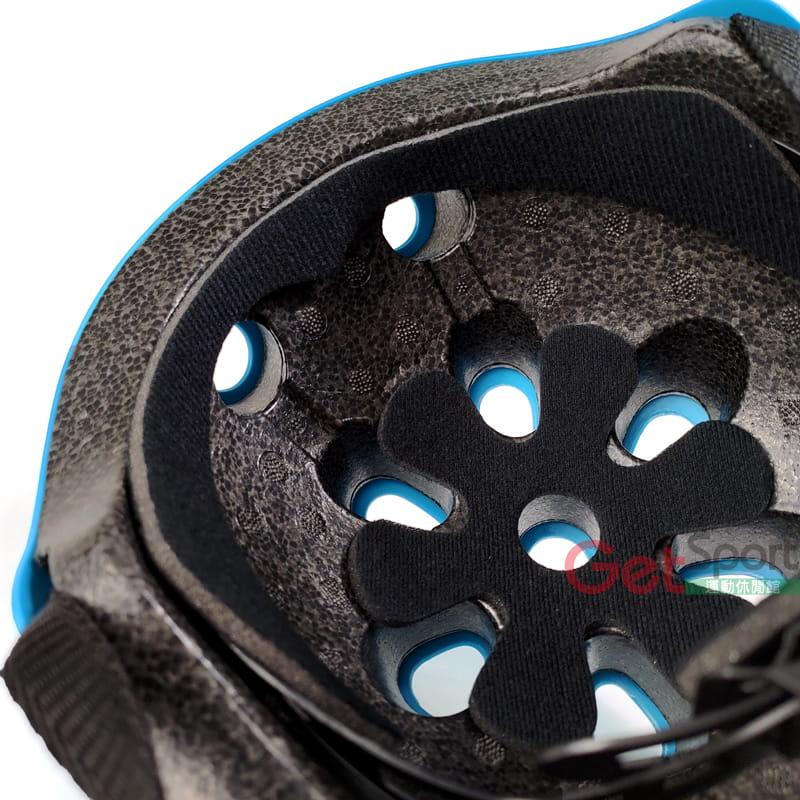 成功牌可調式安全頭盔 7