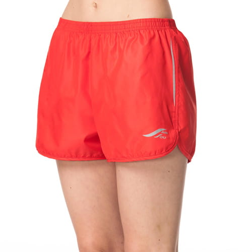Lady運動短褲T13735-03 1