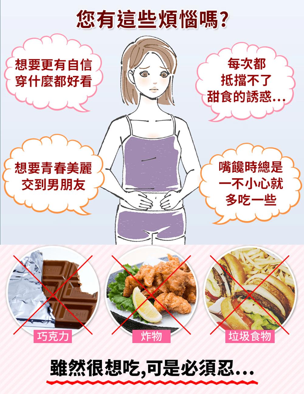 【Guilt FREE SWEETS】【銷售破百萬】日本超人氣美身豆渣餅乾60片裝(添加燕麥)-新裝上市 4