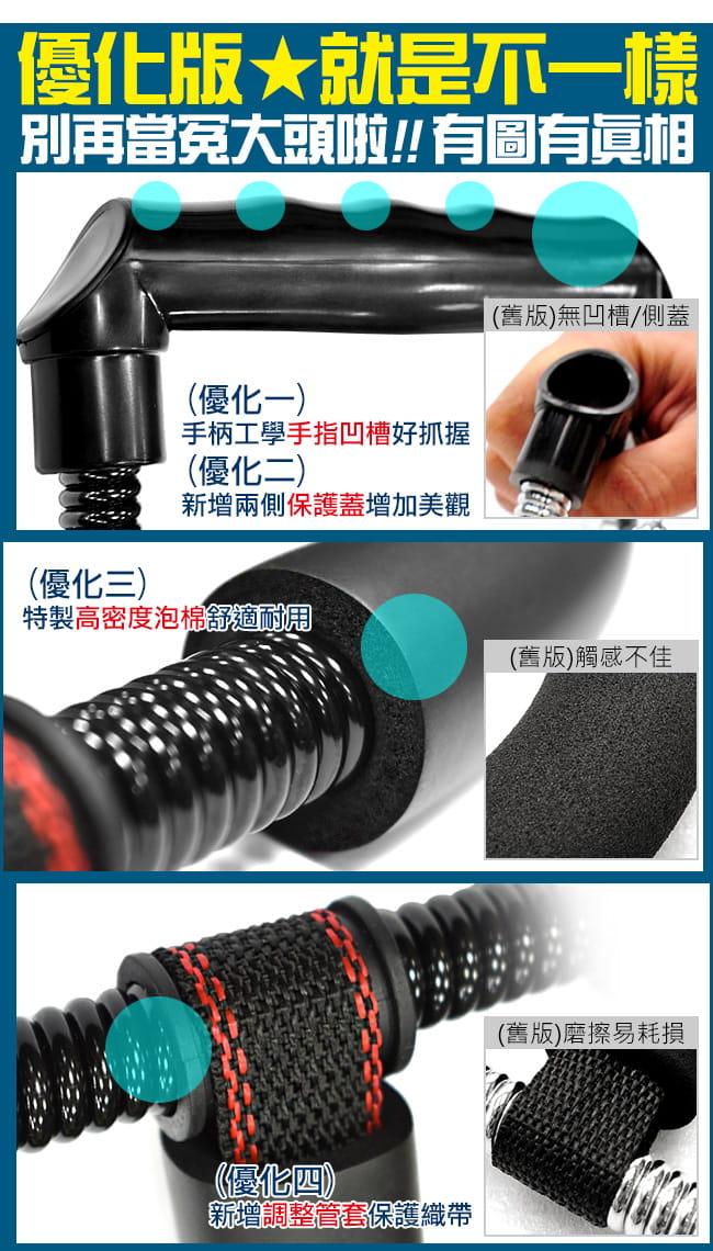 阻力40KG手腕訓練器 (90LB腕力器腕力訓練器/握力器手臂力器健臂器) 1
