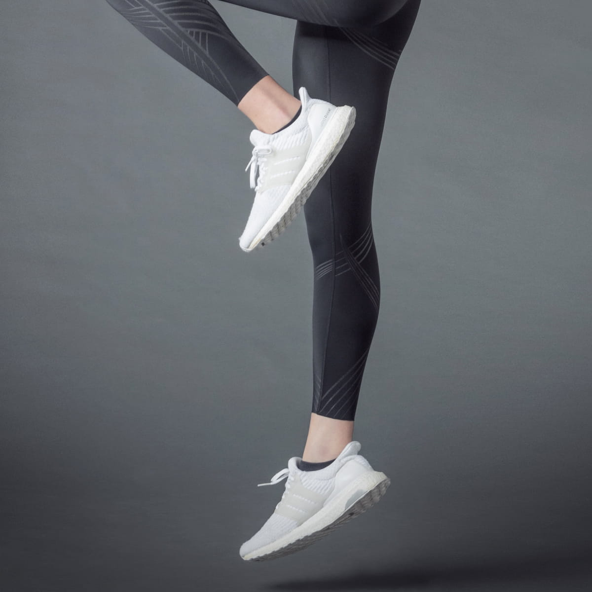 TENO超彈感美型健身褲-Track軌跡 18