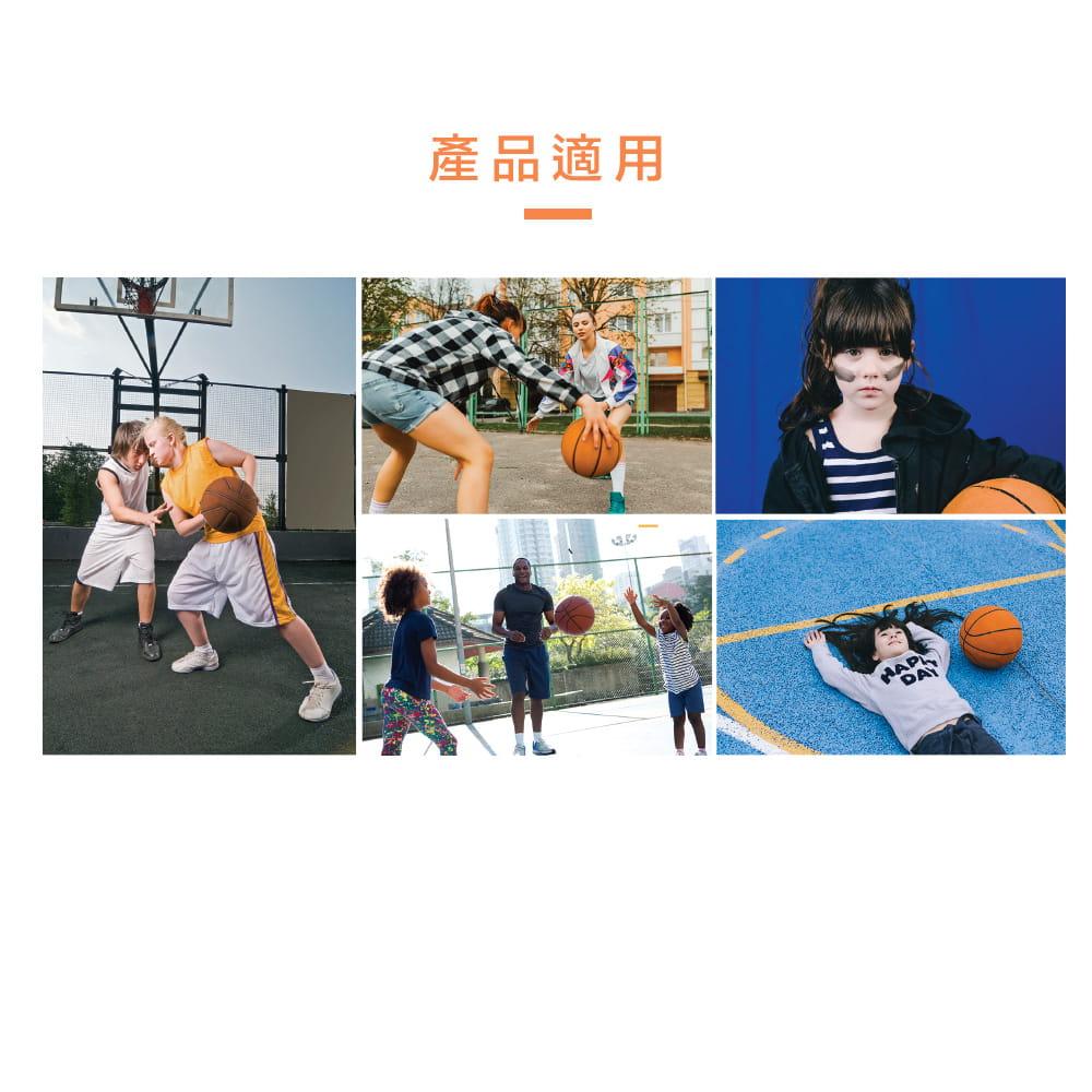 迷你籃球投籃組 ◆台灣製 MINI 兒童 籃板 籃框 室內用NBA 可調整高度 灌籃 投籃 斯伯丁 3