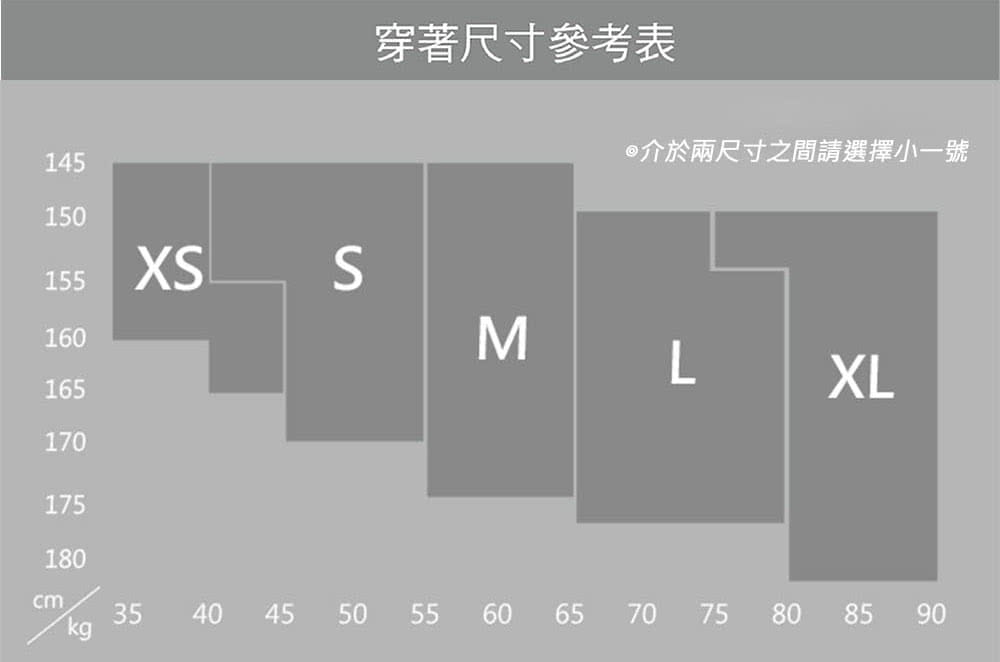 【MARIN】台灣製-4D收腹翹臀褲(提臀褲) 5