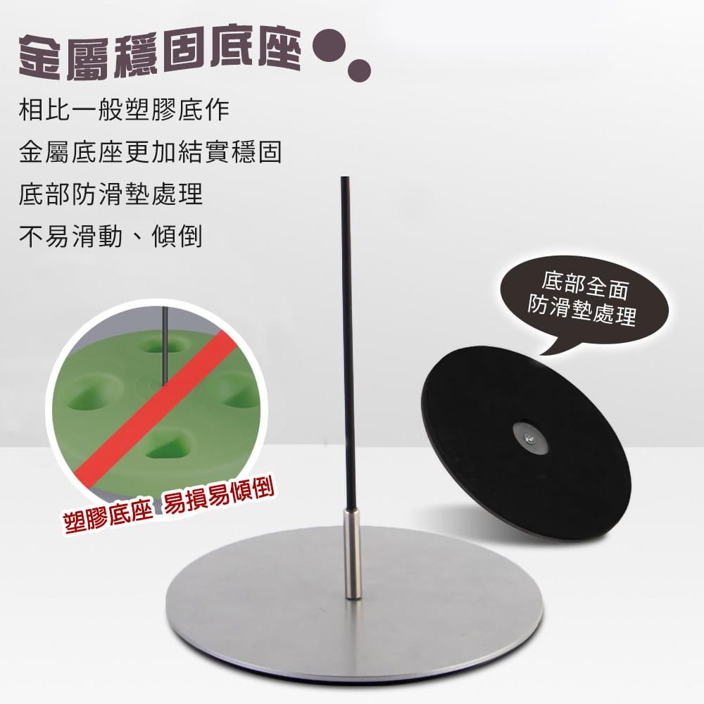 親子乒乓球訓練器 7