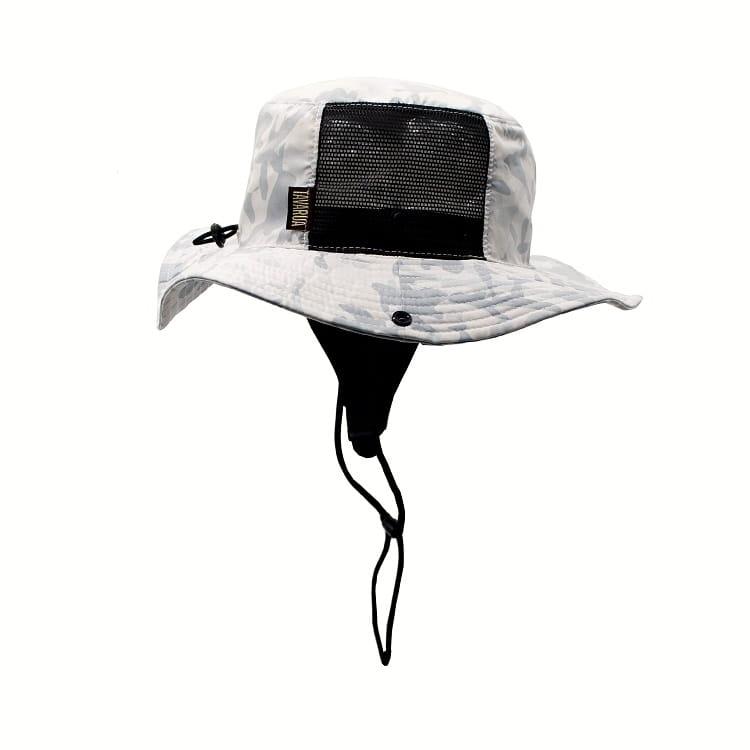 【TAVARUA】漁夫帽 衝浪帽 潛水 自潛 獨木舟 多色 19