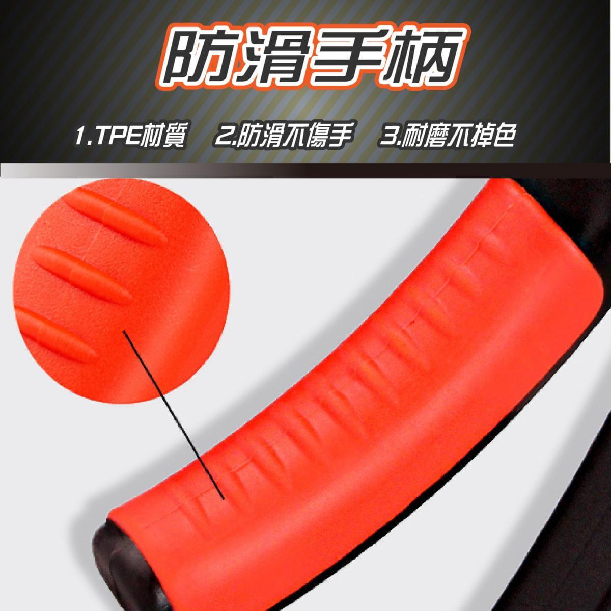 可調節式 握力器10~40KG 握力 腕力 握力訓練器 手腕訓練 腕力器 健身器材 紓壓 增肌 4