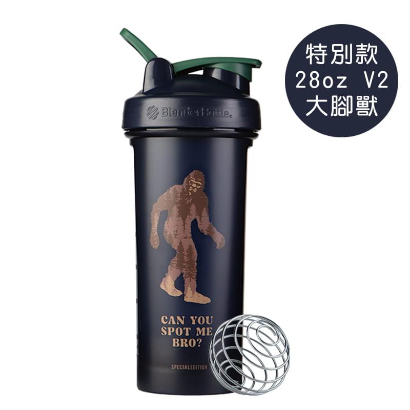 【果果堅果】乳清蛋白(30包/盒)+Blender搖搖杯任選 19