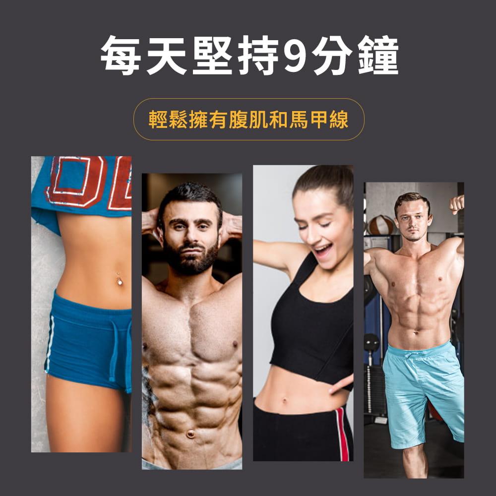 40公斤臂力器◆雙簧 臂力棒 彈簧棒 握力 腹肌 二頭肌 胸肌 伏地挺身 健肌器 重訓 健身舉重 5