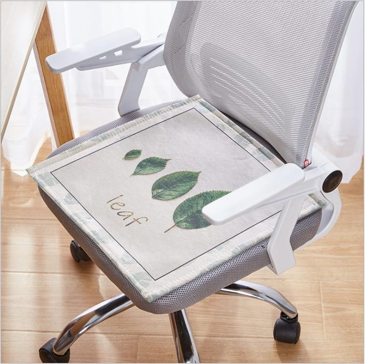 【高品質】薄款坐墊 椅墊 10