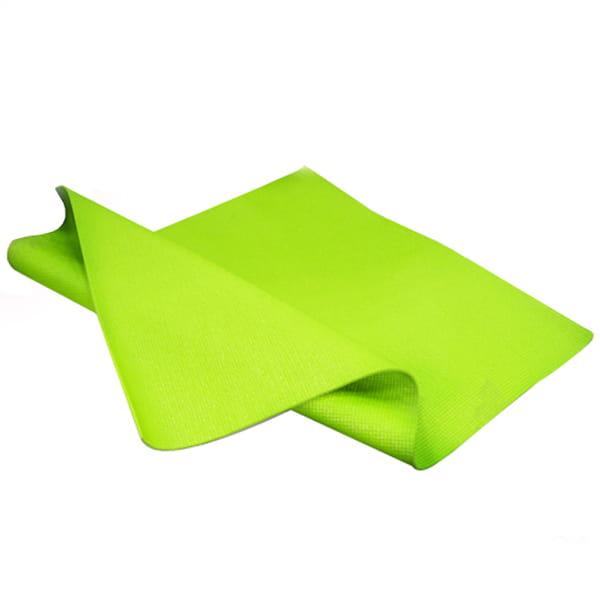 Twist&Shape曲線搖擺健腹機 折疊版 保固一年  贈綠色有氧瑜珈墊 20