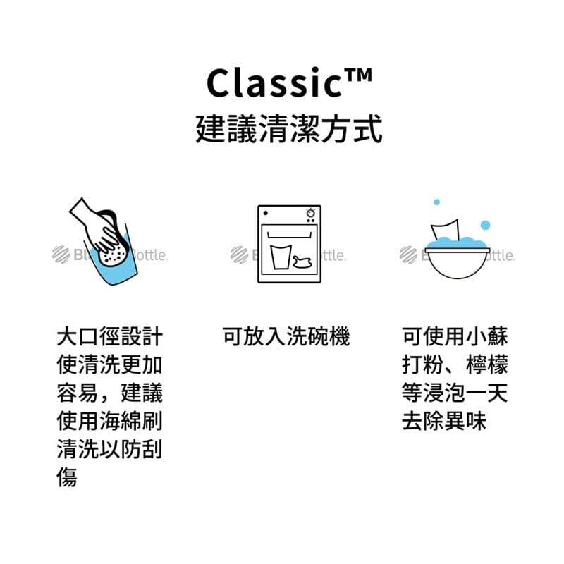 【Blender Bottle】Classic-V2 28oz 新款經典 防漏搖搖杯 運動健身水壺 8色 3