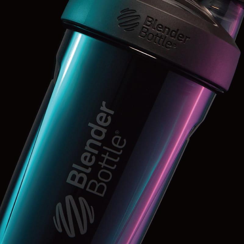 【Blender Bottle】Strada系列-Tritan鎖扣式搖搖杯24oz/710ml(5色) 9