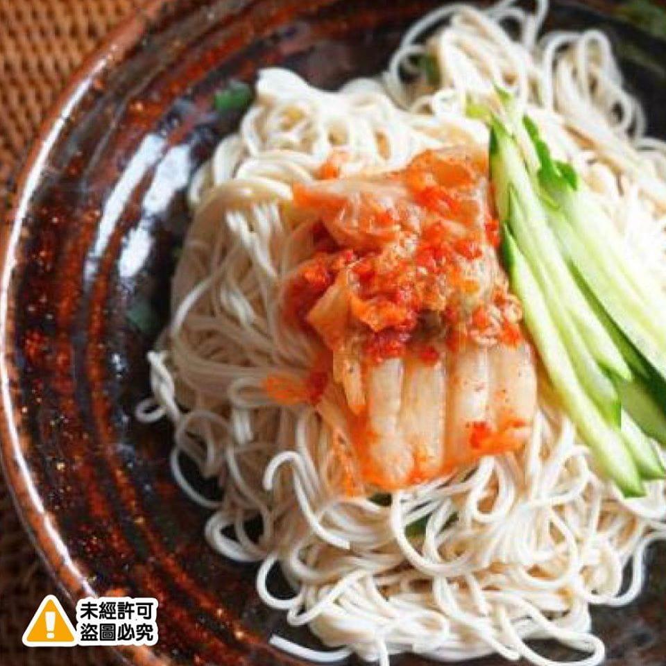 【預購】《極鮮配》憶霖紀文減醣豆腐麵 業務大包裝 5