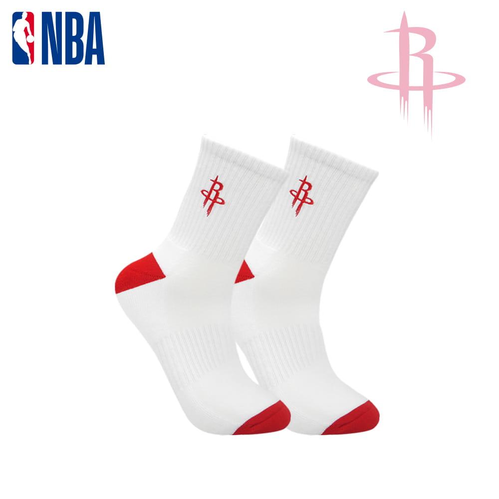 【NBA】 球隊款袖襪組合款 3