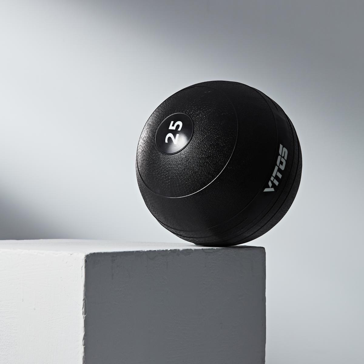 VITOS 重力球 45磅 20公斤 3