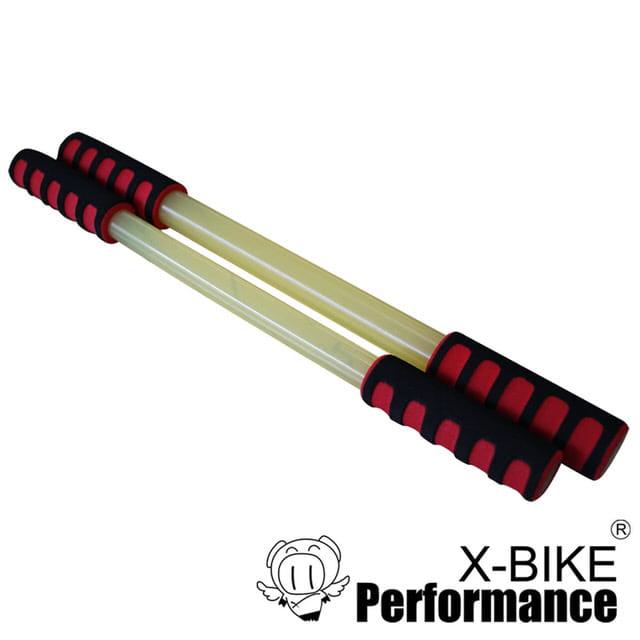 【X-BIKE】健康好棒UB-8816-M 0