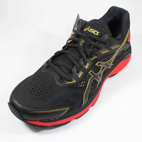 亞瑟士 ASICS 男 慢跑鞋 1011A262-001