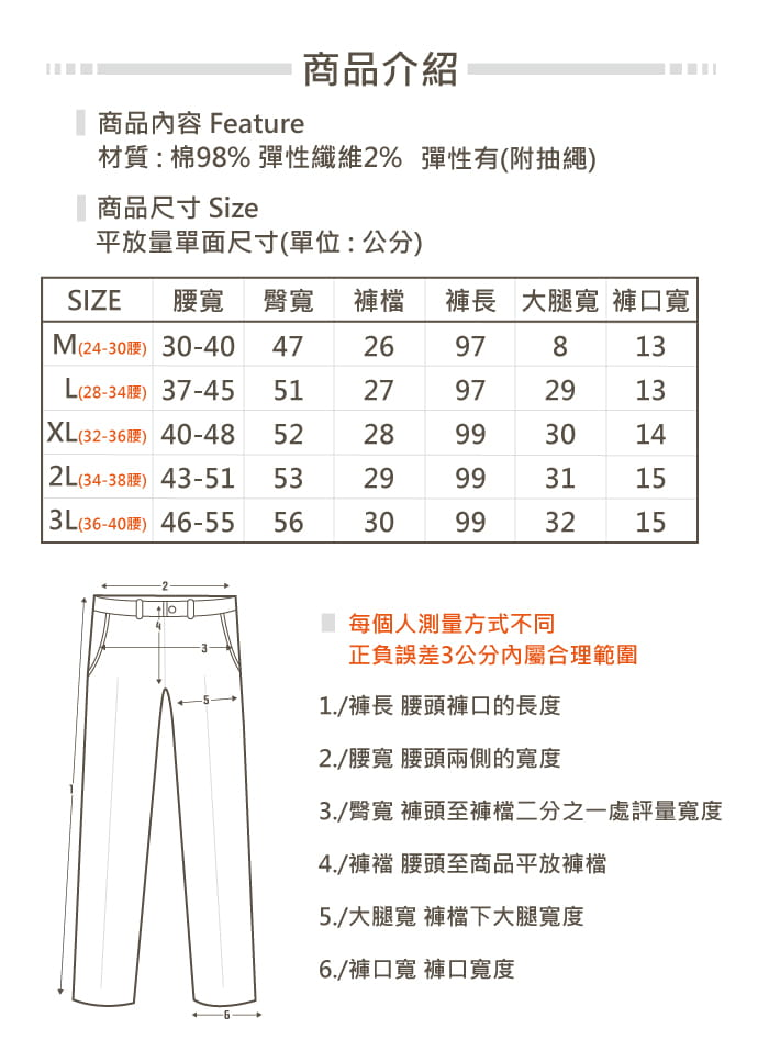 【CS衣舖】迷彩工裝 多口袋 修身顯瘦 工作褲 休閒長褲 縮口褲 兩色 11