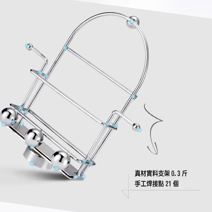 寶可夢搖步器二代 寶可夢刷步機雙手機 雙手機版本 搖步器 金屬支架升級 8