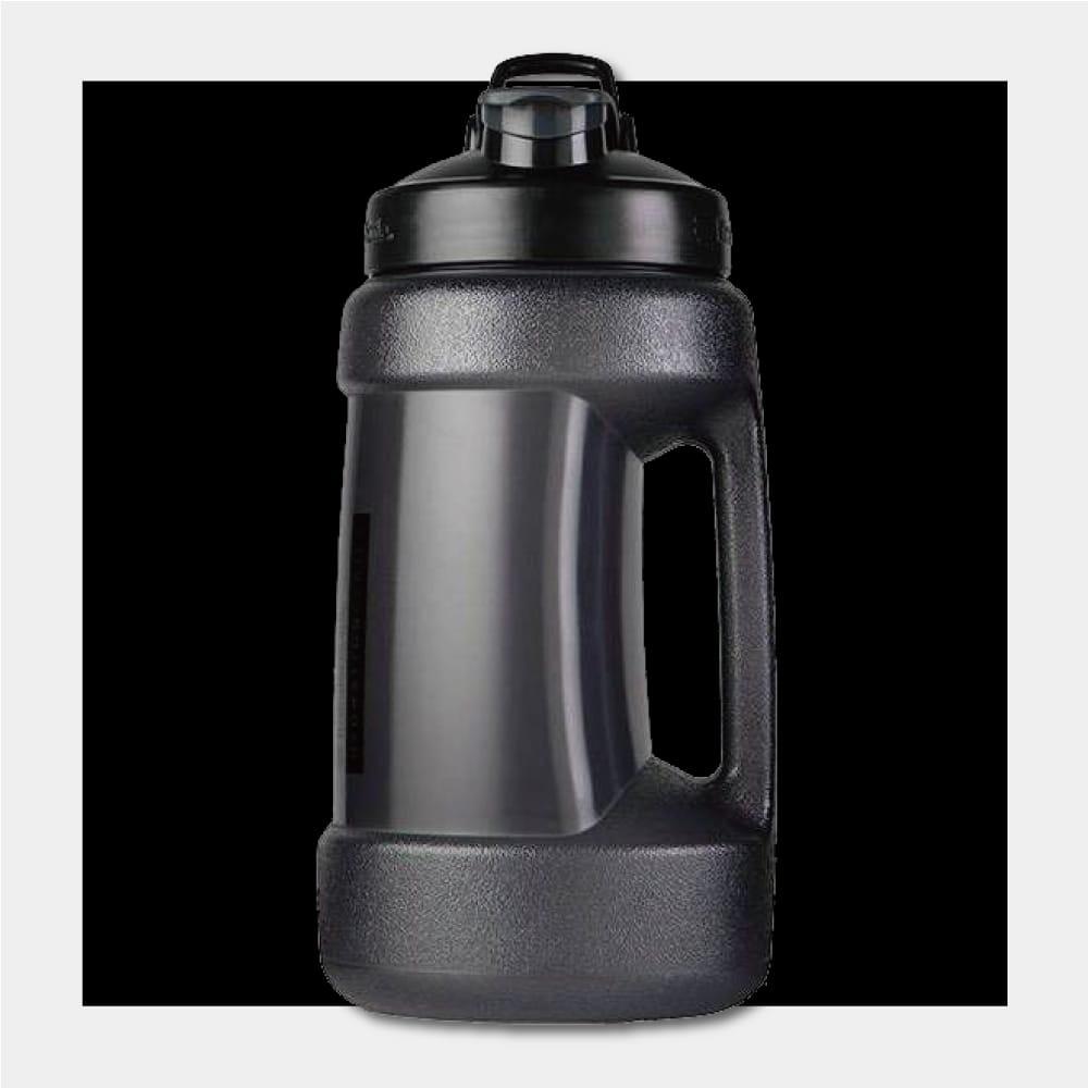 【Blender Bottle】Koda系列-超大容量防漏搖搖杯74oz(2色) 8