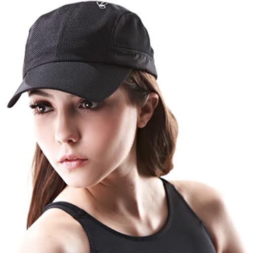 【SAIN SOU】鴨舌帽T31103 0