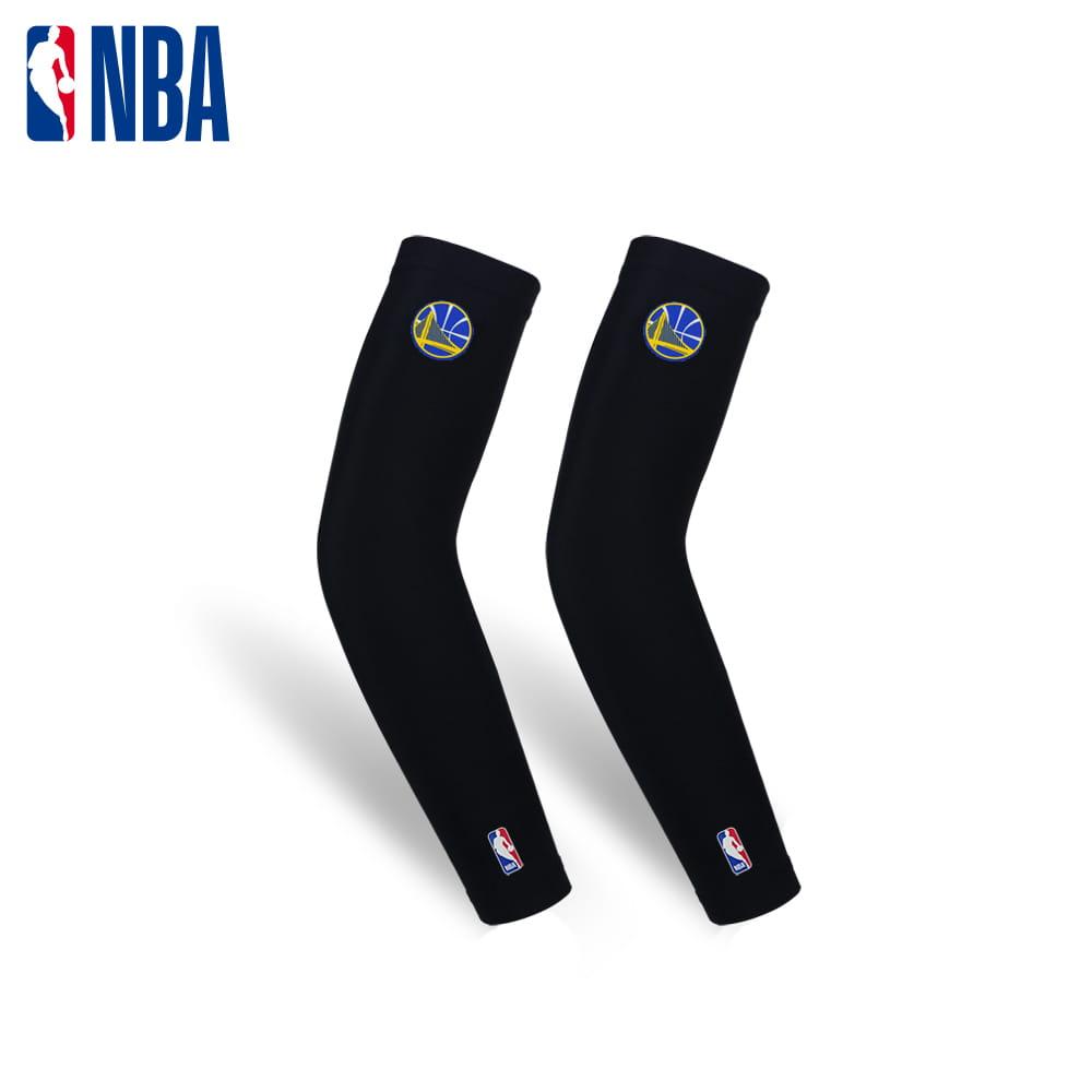【NBA】 球隊款袖襪組合款 7