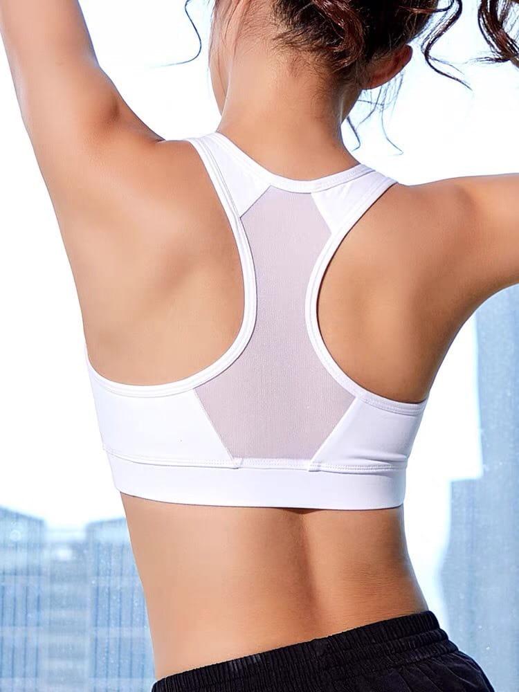 運動休閒套裝韻律有氧跑步瑜珈LETS SEA-KOI限時買一送一 13