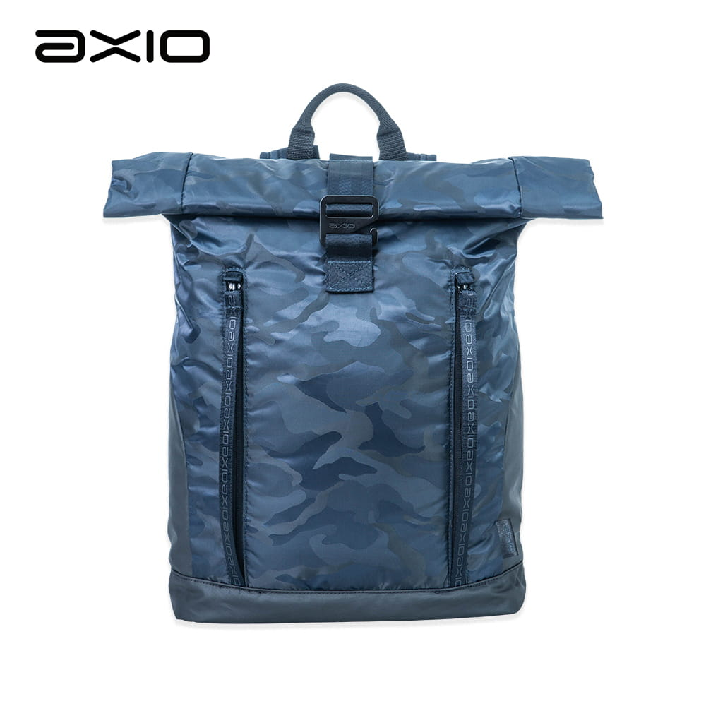 【AXIO】Wanderlust 18.9L backpack 漫遊/運動後背包(AWB-2151)