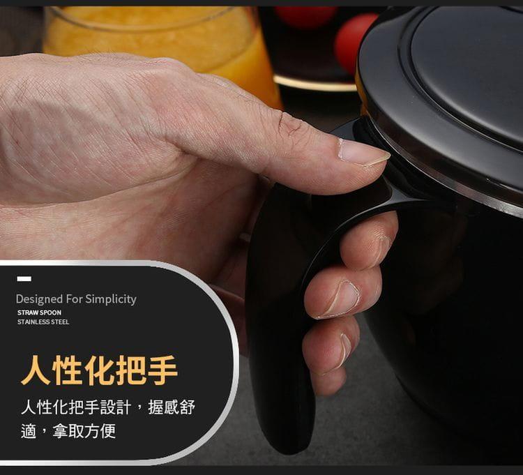 新304不鏽鋼瀝水泡麵碗 12