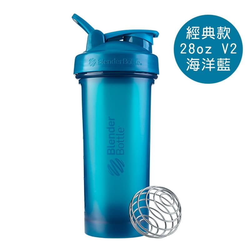 【果果堅果】乳清蛋白(30包/盒)+Blender搖搖杯任選 15